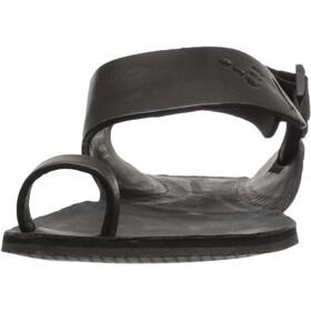 Vivobarefoot Atani Chaussures Femme, obsidian